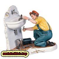 Як встановити душову кабіну