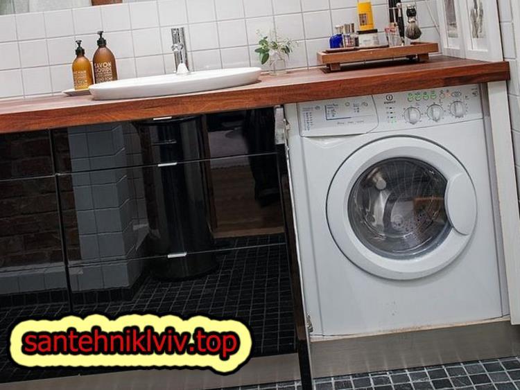 Монтаж пральної машини Львів    Ціни на встановлення пралки 9eddd496024bb